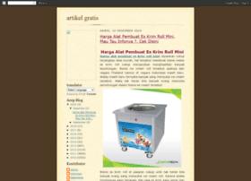 artikellama.blogspot.com