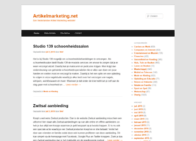 artikelmarketing.net