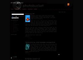 artikelmotivasi.blogspot.com