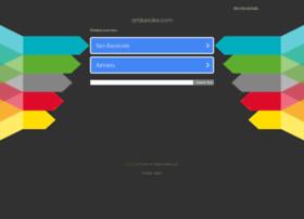 artikeloke.com