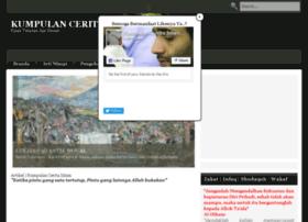 artikelpengusahamuslim.blogspot.com