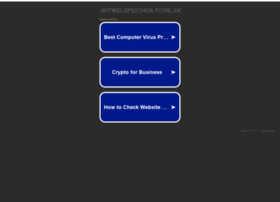 artikelspeicher-total.de