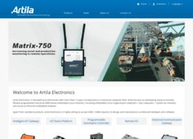 artila.com