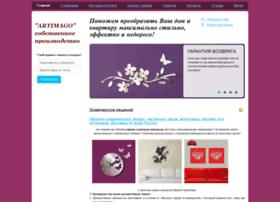artimago.nethouse.ru