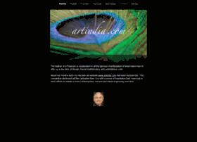 artindia.com