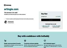Artingle.com