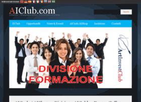 artinvest-club.org