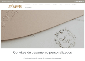 artinvitte.com.br