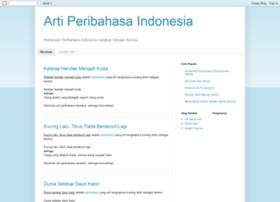 artiperibahasa.blogspot.com