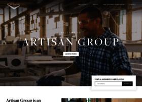artisan-counters.com