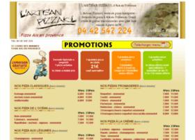artisan-pizzaiol.fr