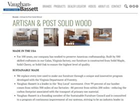 artisanandpost.com