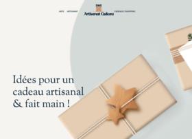 artisanat-cadeau.com