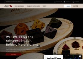 artisandice.com