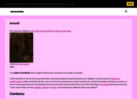 artisandirectltd.net