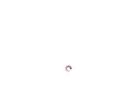 artisanlettuce.com