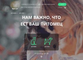 artisanpets.ru