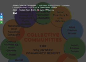 artisans-collective.org.uk