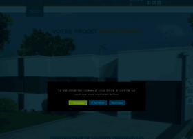 artisans-reunis.fr