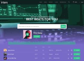 artisansbeats.com