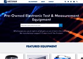 artisantg.com