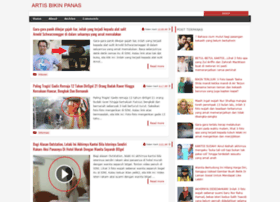 artisbikinpanas.blogspot.com