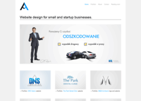 artishock.net