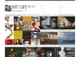 artislimited.wordpress.com
