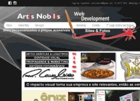 artisnobilis.com