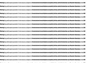 artisphere.com