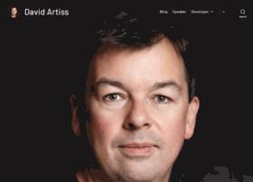 artiss.co.uk