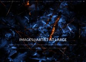 artist-at-large.com