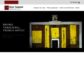 artist-tanquerel.com