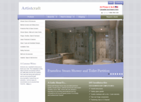 artistcraft.com