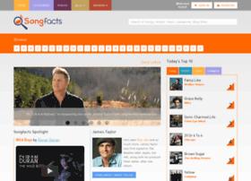 artistfacts.com