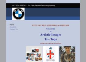 artisticimages.vpweb.co.uk