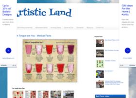artisticland.blogspot.co.at