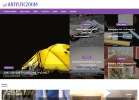 artisticzoom.pl