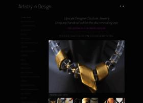artistryindesign.com