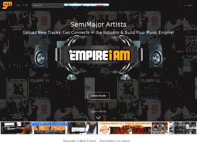 artists.empireiam.com