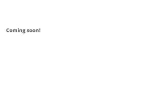 artistsindevon.com