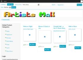 artistsmall.com