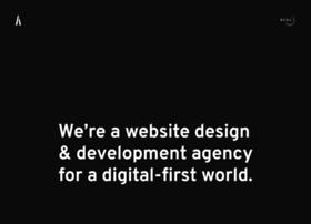 artistsweb.co.uk