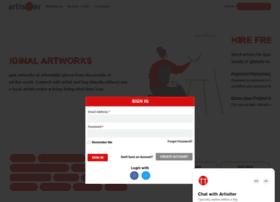 artistter.com