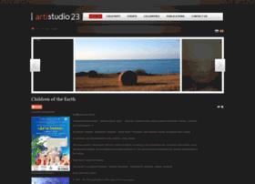 artistudio23.com