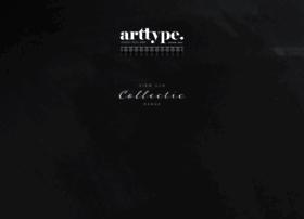 artitype.com.au