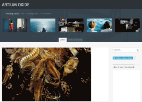 artiumoxide.wordpress.com