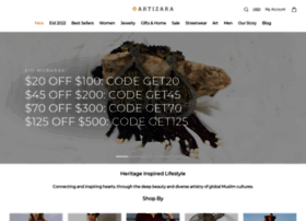 Artizara.com