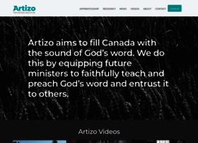 artizo.org