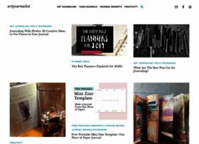 artjournalist.com